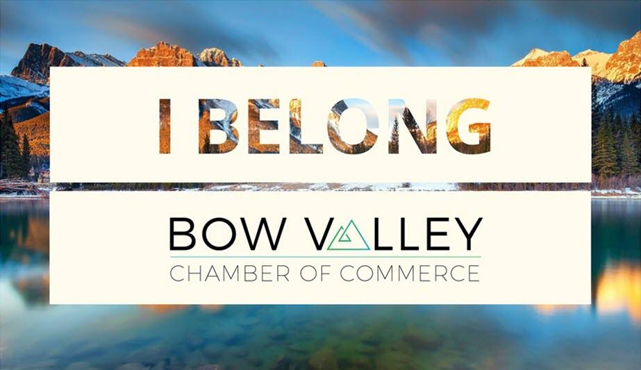 BVC-I-Belong-Sign-v4-page-001-3
