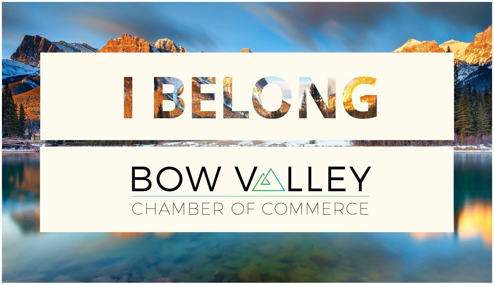 BVC-I-Belong-Sign-v4-page-001
