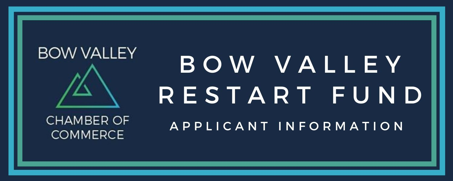 BVRF Applicant Banner