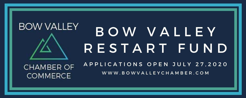 BVRF Applications Open Banner (1)