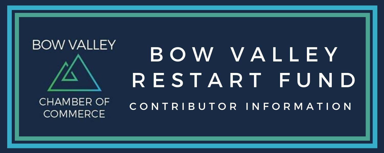 BVRF Contributor Banner