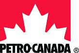 Petro_Canada