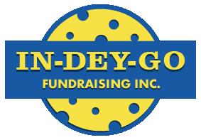 IN-DEY-GO-logo-large-01
