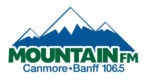 MOUNTAIN1065fm