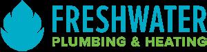 cropped-Freshwater-logo-SM-300