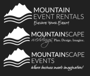 Mountain Events Rentals