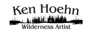 The Ken Hoehn Gallery