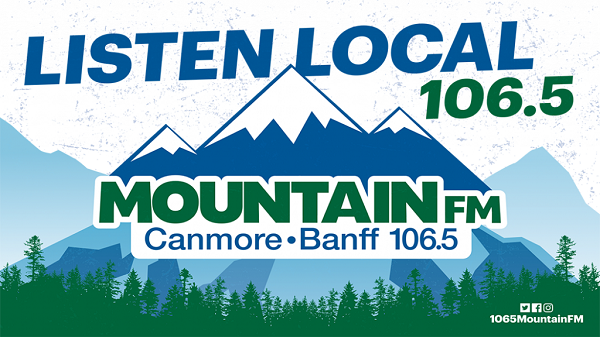 MountainFM-1065-ListenLocal-7x5-Print-1-1024x576