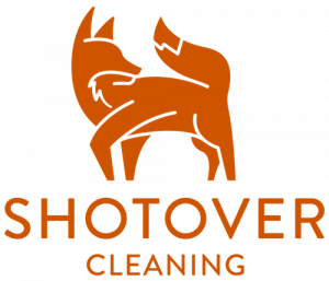 Shotover Cleaning