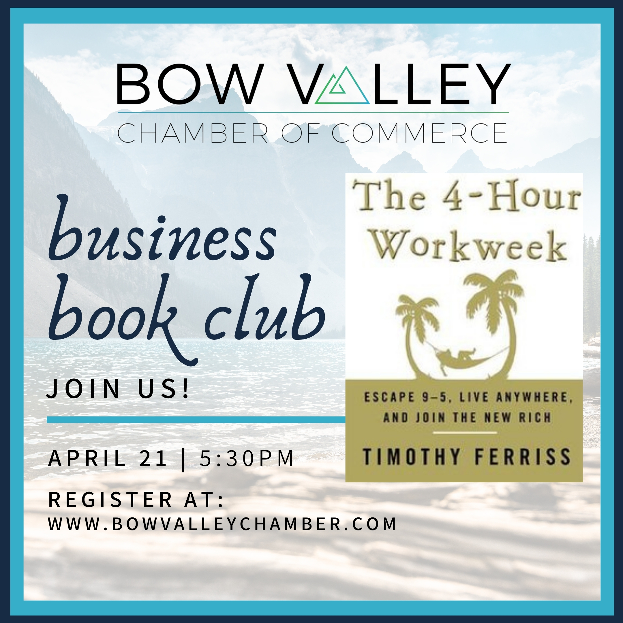 2021 04 21 Book Club Promo Image