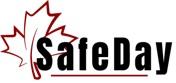 SafeDay-Logo