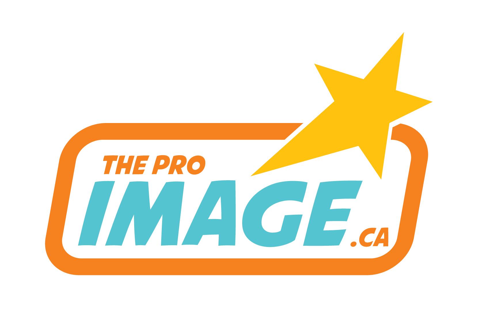 The Pro Image