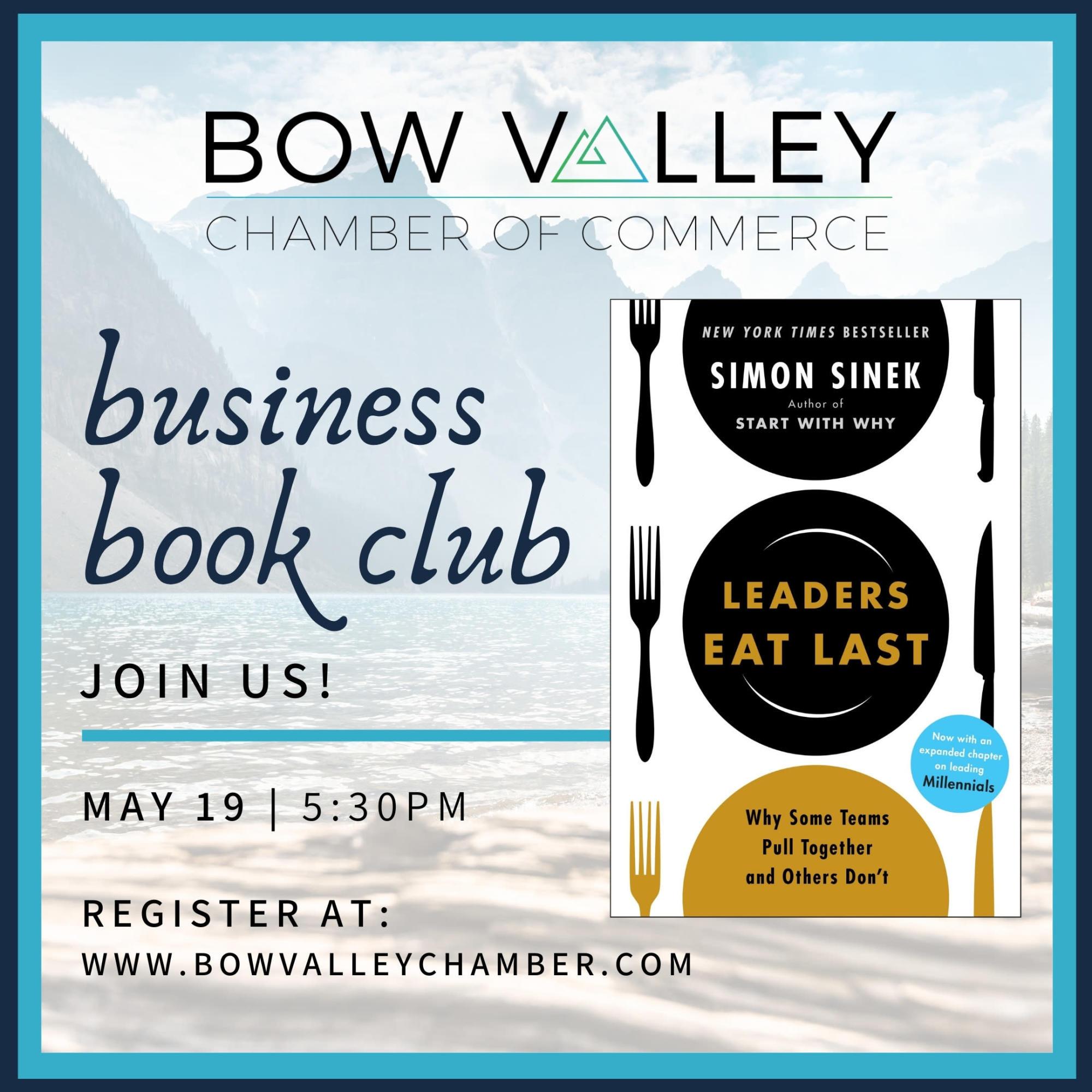 2021-05-19-Business-Book-Club Promo Image