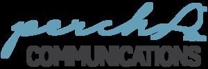 Perch Communications
