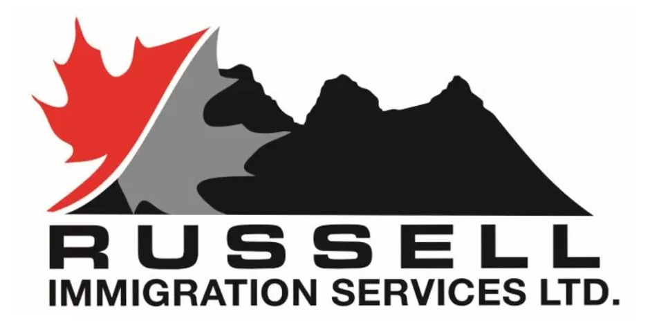 Russel Immigration Services