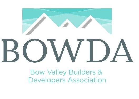 BOWDA Crop