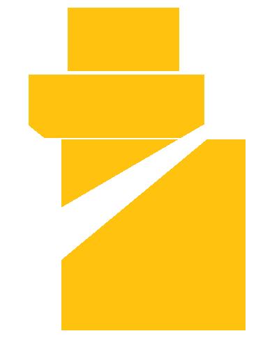 BVS-Canada-Logo