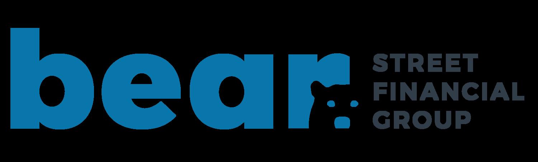 Bear Street Financial Group Inc.