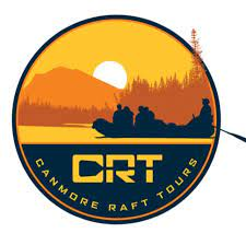 Canmore Raft Tours 111