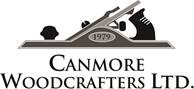 Canmore woodcrafters