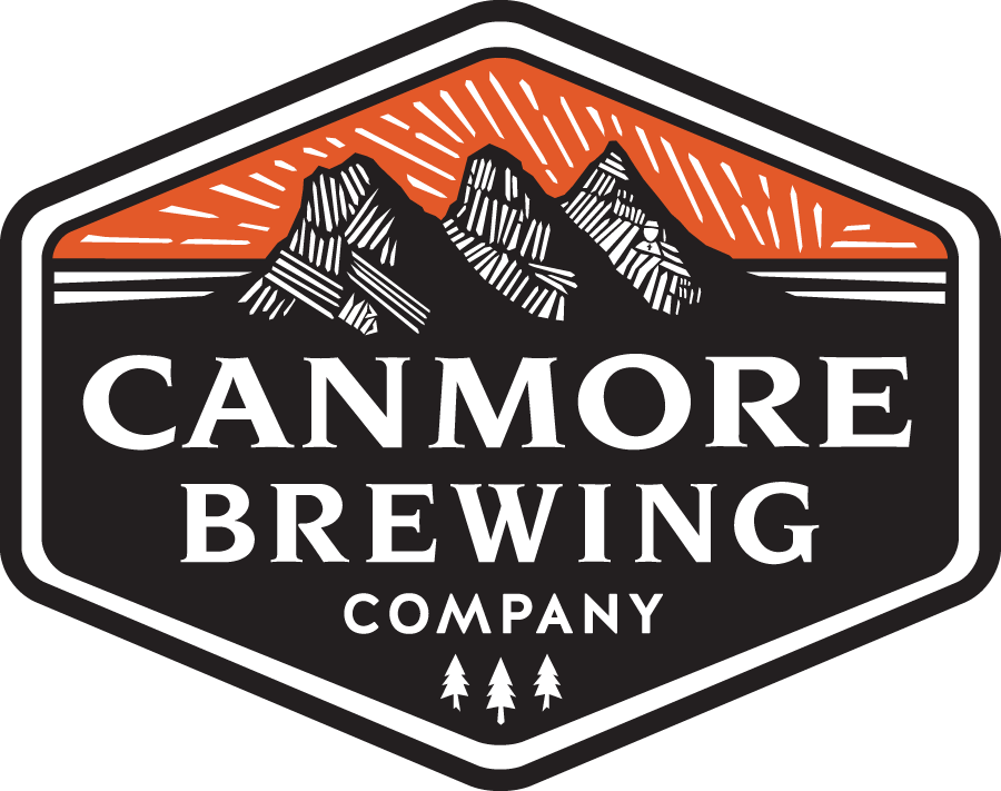 Canmore_Brewing_Logo_C