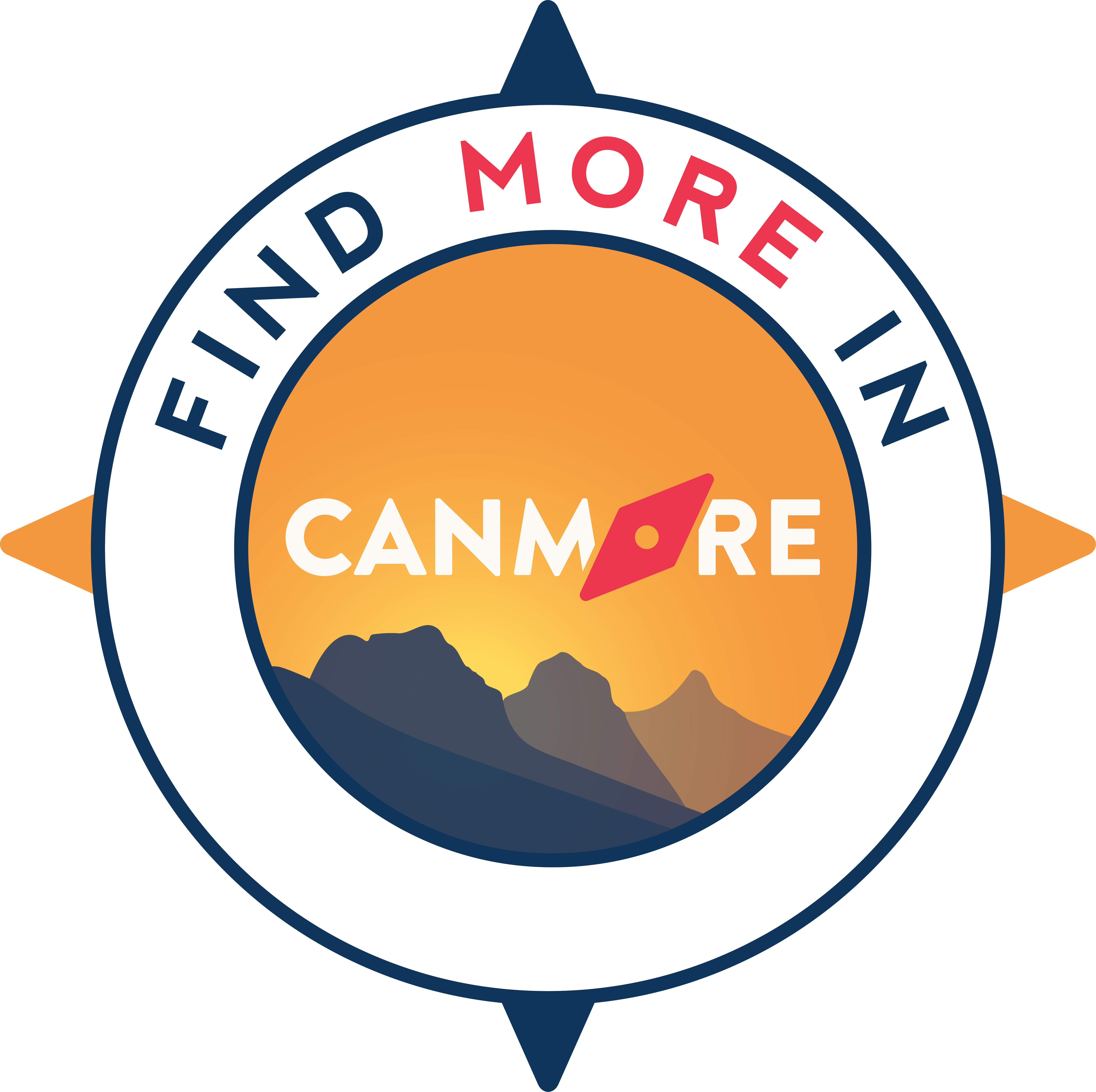 Find More In Canmore