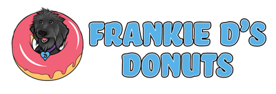 Frankie ds Donuts