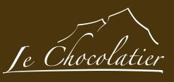 Le Chocolatier 2