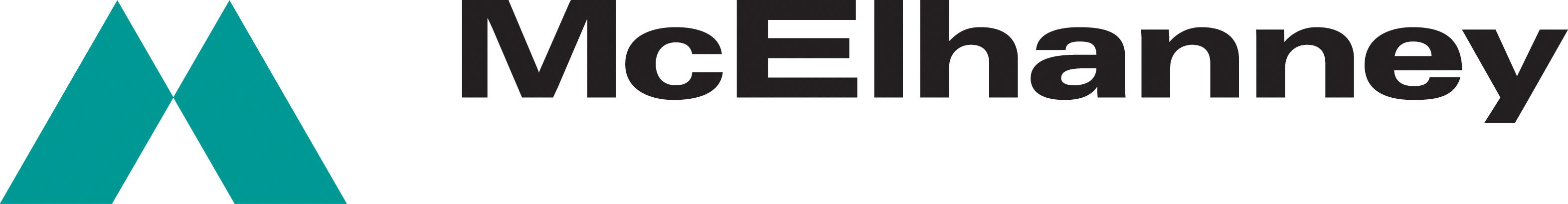 Logo_Horiztonal_ColourRGB