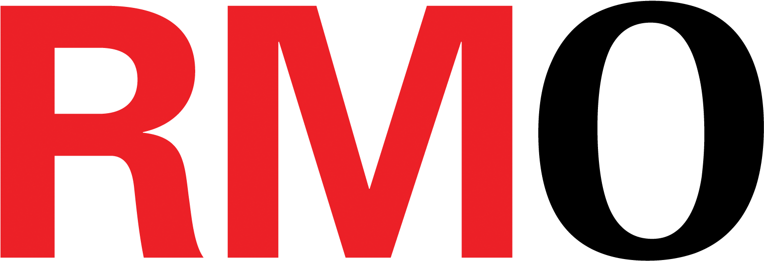 RMO 3