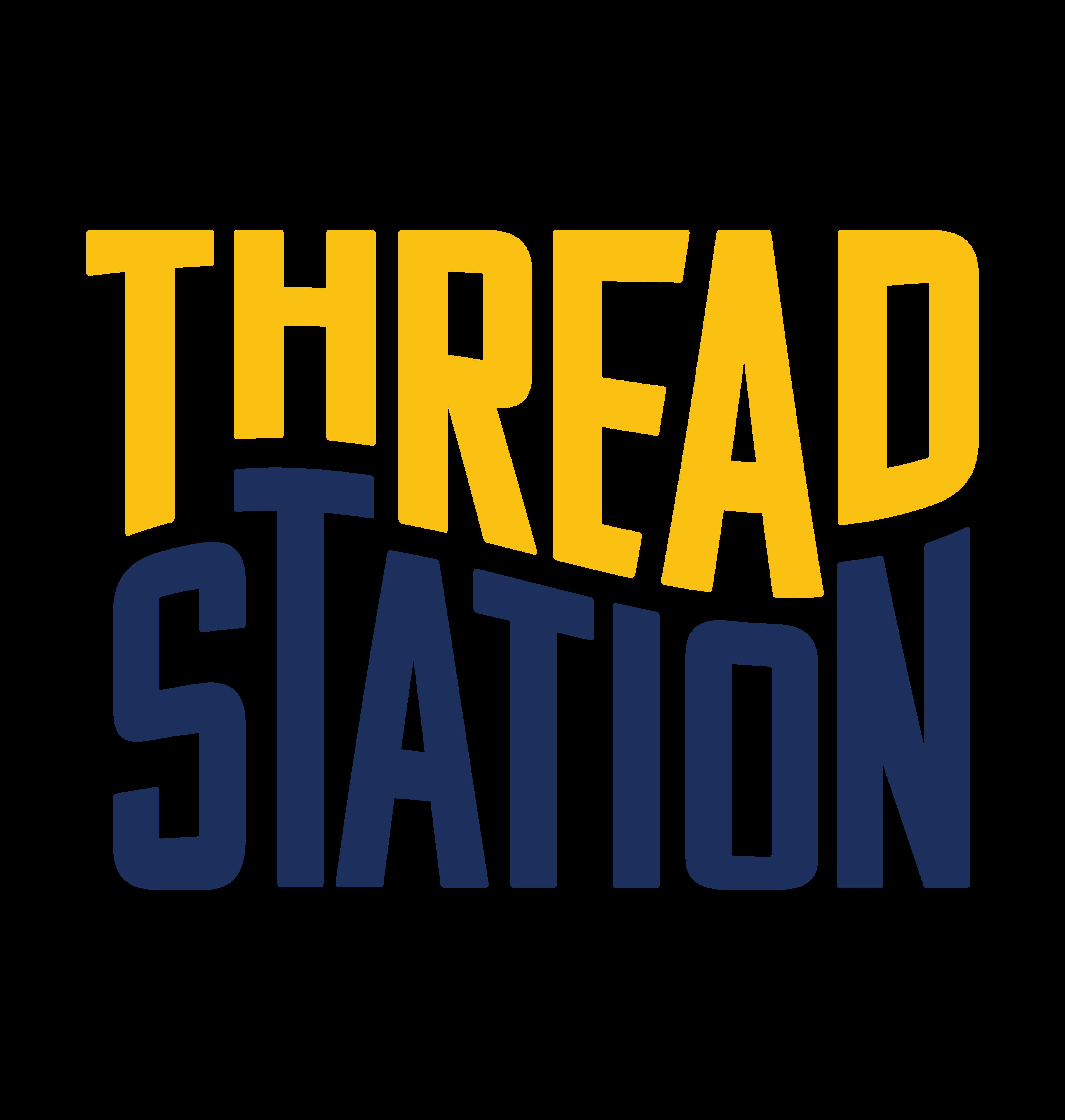 ThreadStation