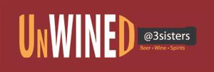 UnWined logo (002)