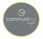 communitea_logo