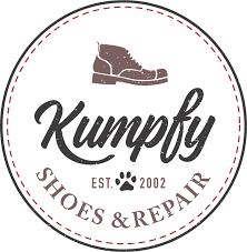 kumpfy shoes