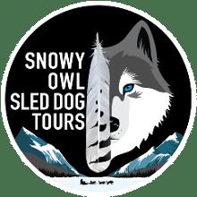 snowyowltours-logo-footer2