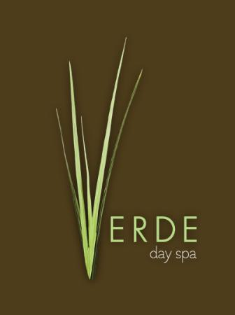 verde-day-spa