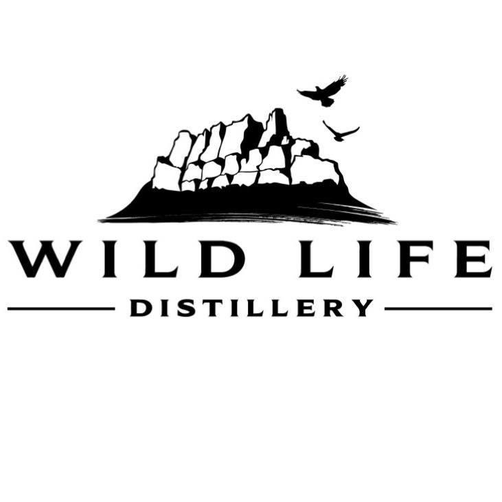 wild life distillery_logo
