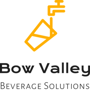 Bow Valley Beverage Solutions