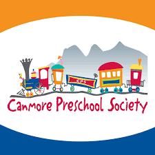 Canmore Preschool