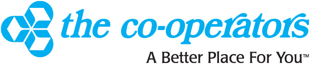 Co Operators Logo