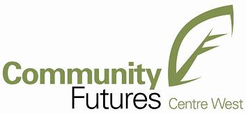 Community Futures small