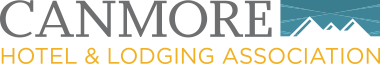 chla_logo