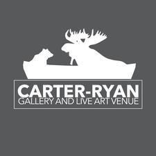 Carter-RyanProdlogo