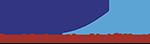 Economic Development Council For Island County