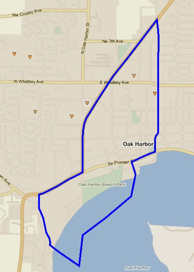 OZ Map horizontal (3)