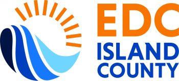 EDCIslandCounty_logo_horizontal_CMYK