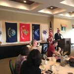 2017-Flagler-Chamber-Veterans-Appreciation-Breakfast00_gallery