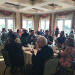2017-Flagler-Chamber-Veterans-Appreciation-Breakfast01_gallery