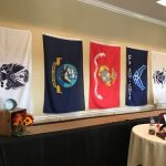 2017-Flagler-Chamber-Veterans-Appreciation-Breakfast02_gallery
