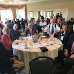 2017-Flagler-Chamber-Veterans-Appreciation-Breakfast05_gallery